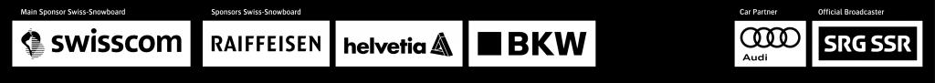 Swi-Snbrd_Logobalken_q_e_1_neg_Audi_SRG