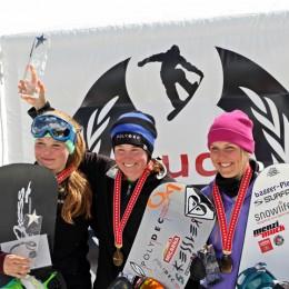 Aubry et Lymann sont champions suisses