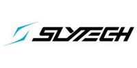 slytech_logo