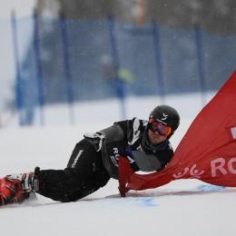 Alpin-SM 2016 findet in Scuol statt