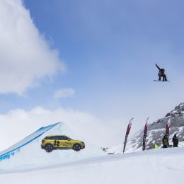 SWISS FREESTYLE CHAMPS – SLOPESTYLE