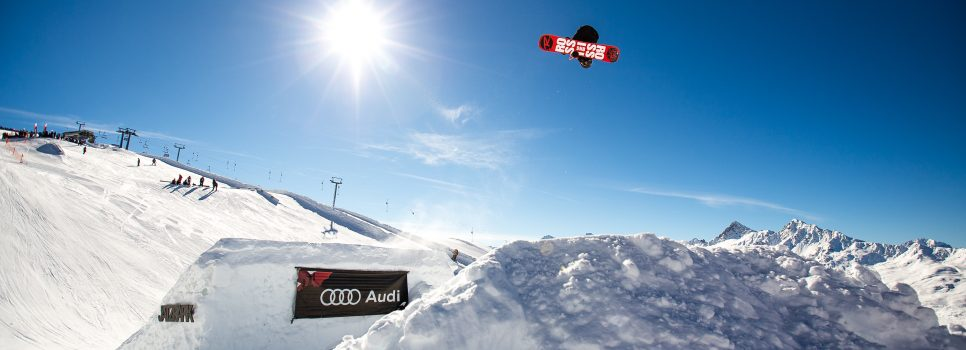 Big Air Davos (18 von 35)