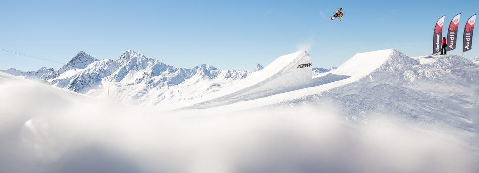 Big Air Davos (26 von 35)