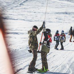 Slopestyle Glacier 3000 – edit 2