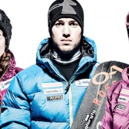 Snowboardcrossrennen in Sedrun auf Anfangs März verschoben