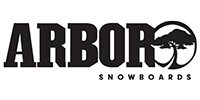 Arbor_Snowboards_Logo_Black
