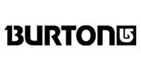 2011_Burton_Logo_blk