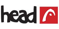 HEAD_Logo_new