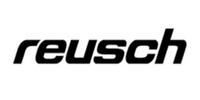 reusch_logo