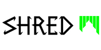 shred_logo