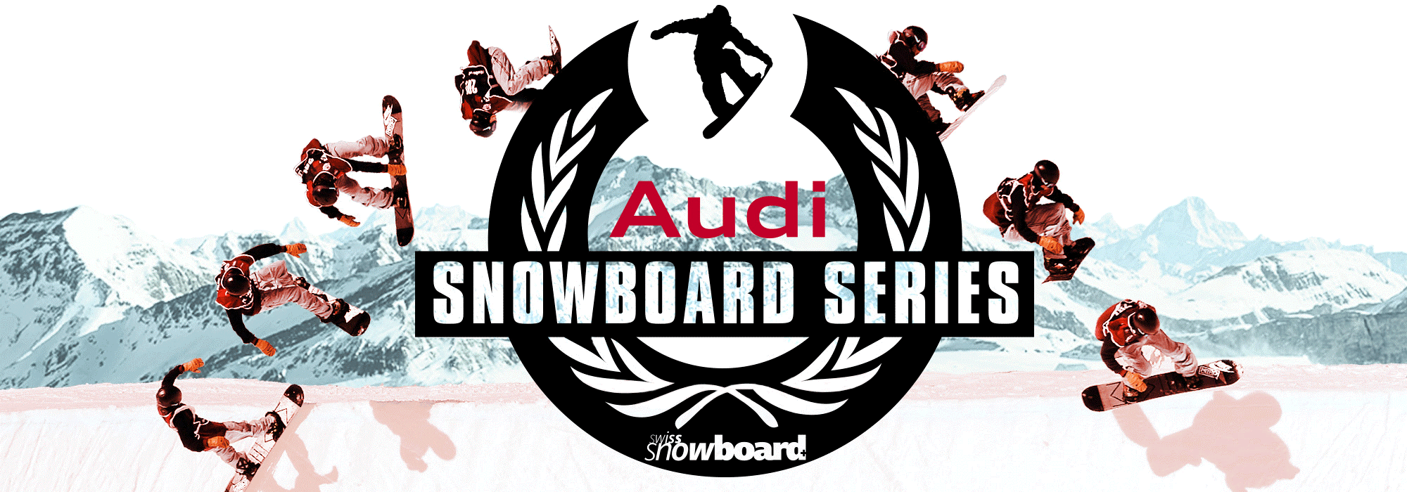 header image audisnowboardseries