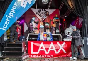 20160108_Laax_Iceripper_Rookie_Fest_055