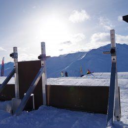 Lenk, fief du cross, récupère les Championnats suisses juniors et Open