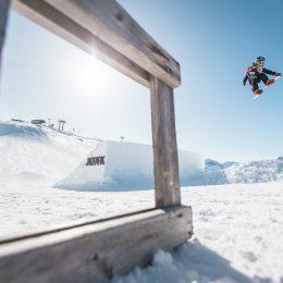 Davos Open, 24.-25.02.2018, Recap