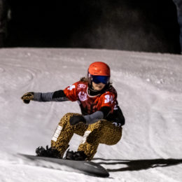 Flumserberg Night GS Open 2018 (29.12.2018)