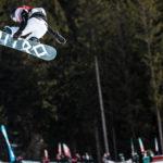 Davos Open 2019 | Recap