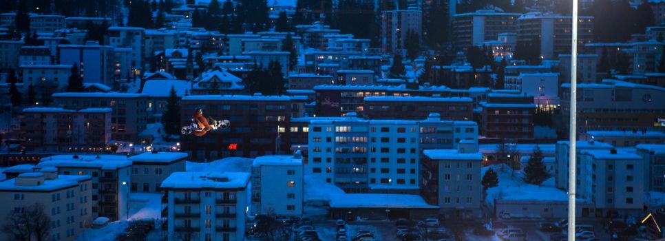 Davos Open 2019 – Europäische Extraklasse am Bolgen