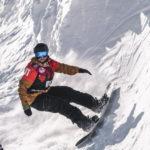 Banked Slalom Melchsee-Frutt | 16.2.19