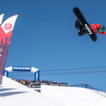 Freestyle Champs LAAX 2019 – Recap