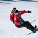SBX Lenk 2019 – Recap