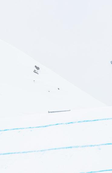 RF-190412-SM-corvatsch-frauen-slopestyle-0156