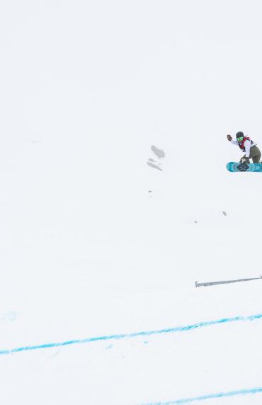 RF-190412-SM-corvatsch-frauen-slopestyle-0195