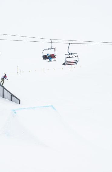 RF-190412-SM-corvatsch-frauen-slopestyle-0205