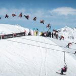Swiss Freestyle Champs – Corvatsch 2019| Big Air