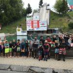 (German) So lief der Summer Splash Day 2019