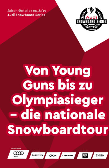 Swiss-Ski_Notizbloecke_Saisonrueckblicke_2018-19_ASS_100_Blaetter_Inhalt_2_Deckblatt_Schlussblatt_def_korr