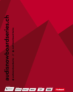 Swiss-Ski_Notizbloecke_Saisonrueckblicke_2018-19_ASS_100_Blaetter_Inhalt_2_Deckblatt_Schlussblatt_def_korr204