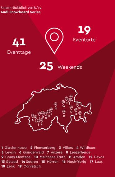 Swiss-Ski_Notizbloecke_Saisonrueckblicke_2018-19_ASS_100_Blaetter_Inhalt_2_Deckblatt_Schlussblatt_def_korr28
