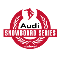 Audi Snowboard Series