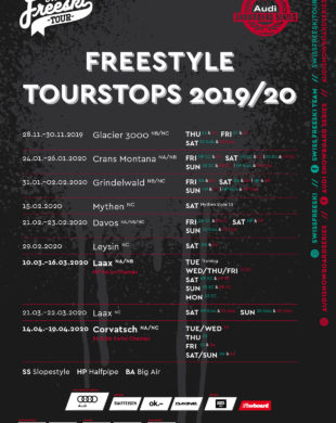 ASS_SFT_Style_Tourstops_2019-20_Pre-Flyer_A6_def5