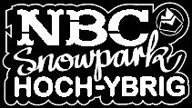 nbc park Hoch-Ybrig