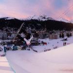Davos Open 2020