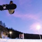 Davos Open 2020 – die Freestyle-Szene zu Gast in den Bündner Bergen