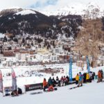 Pas de vainqueur de l'Audi Snowboard Series cette année